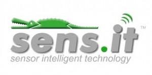 сензори за тпмс-1